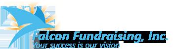 Falcon Fundraising, Inc.
